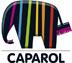 caparol_rgb