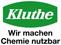 kluthe_rgb