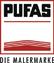 pufas_rgb