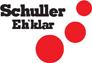schuller_rgb