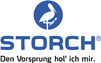 storch_rgb